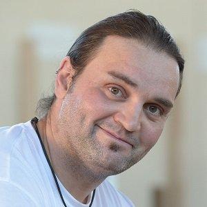 Raphael Bigalk